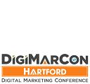 DigiMarCon Hartford 2021 – Digital Marketing Conference & Exhibition